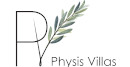 Physis Villas Chania GR