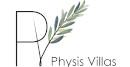 Physis Villas Crete
