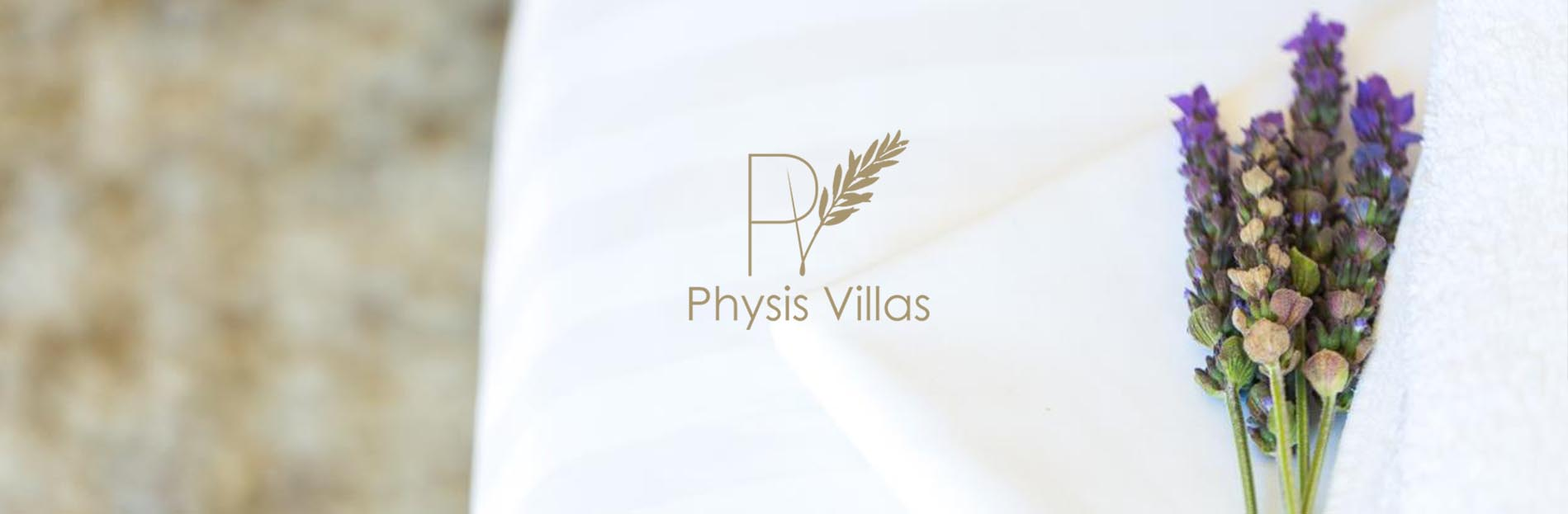 Villa Thalia and Villa Erato are Physis Villas. Contact us for rent a villa in Crete. Physis Villas, Chania, Crete. Villas in Crete with pools