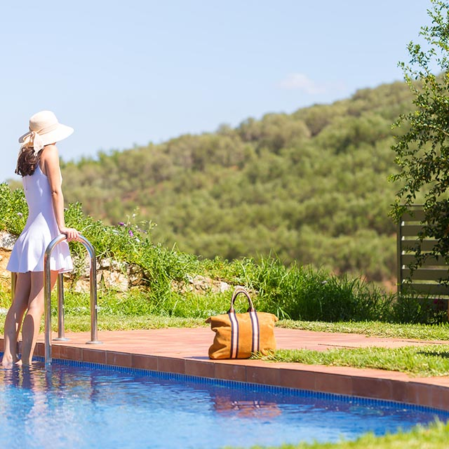 Physis Villas - Villas in Crete with pools