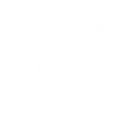 Villas in Crete to rent - Physis Villas